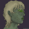 DimBlossom's avatar