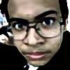 dimbo's avatar