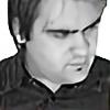 dimchevski's avatar