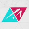 Dimcreaper's avatar