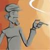 dime85gj's avatar