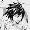 dimebagsdarrell's avatar