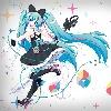 Dimega's avatar