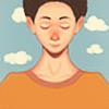 Dimeli's avatar