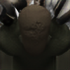 dimelotu's avatar