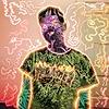 dimeloyuyo's avatar