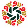 dimeneki's avatar