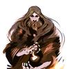 Dimenran's avatar