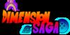 Dimension-Saga-FC's avatar