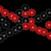 Dimensional-Checkers's avatar