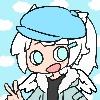 Dimensional-Gunner's avatar
