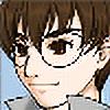 Dimensional42's avatar