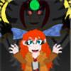 DimensionalBreach's avatar