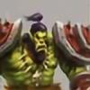 DimensionalDrift's avatar