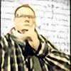 DimensionalExplosion's avatar
