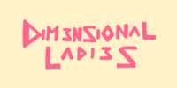 DimensionalLadies's avatar