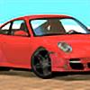 DimensionalSkull's avatar