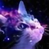 DimensionalWanderer's avatar