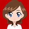 dimensioncr8r's avatar
