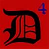 Dimensiondragonfire's avatar