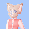 DimensionFiend's avatar