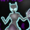 DimensionKirby's avatar