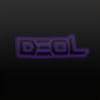 DimensionsOfficial's avatar