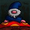 dimensionten's avatar