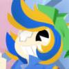 DimensionWarper833's avatar