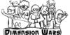 DimensionWarsAssort's avatar