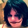 Dimentedflower's avatar
