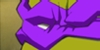 DimentiaForDonatello's avatar