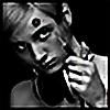 Dimentichisi's avatar