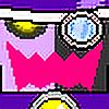 Dimentio0's avatar