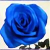 Dimentio121's avatar