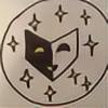 dimentio321's avatar