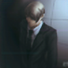 Dimentio555's avatar