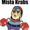 Dimes4crimes21's avatar