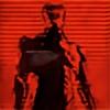 dimetilamin's avatar