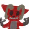 DimetrodonDanya's avatar