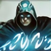 Dimeziz's avatar