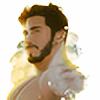 Dimi128365's avatar
