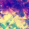 DIMI161's avatar