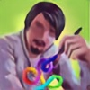 dimication's avatar