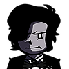 DiMickFoxed65's avatar