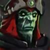 DimiDevos's avatar