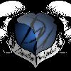 DimidiumMorsUmbra's avatar