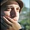 DimiNakov's avatar
