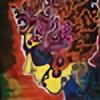 Diminish3d's avatar