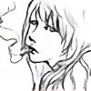 diminou's avatar